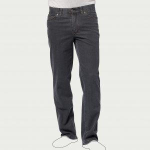 """463140 - Herren-Jeans """"James"""""""