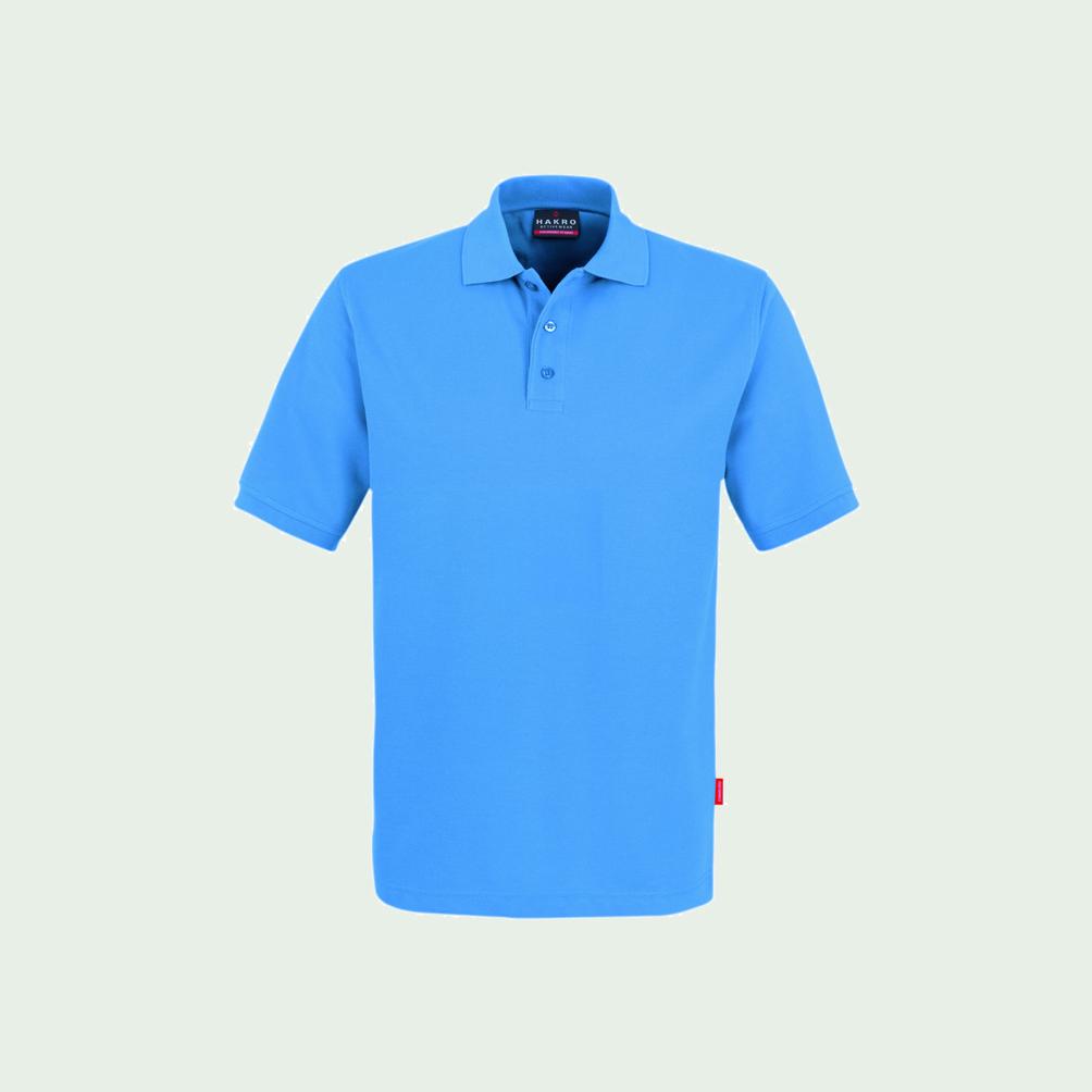 41-malibu-blue