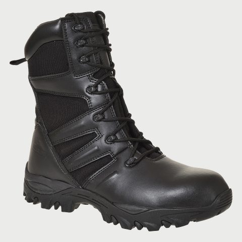 FW65 - Steelite Task Force Stiefel