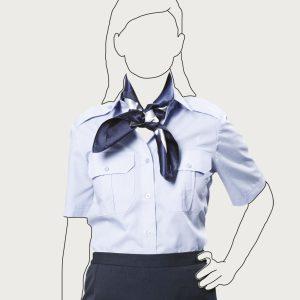 Bekleidung für Damen